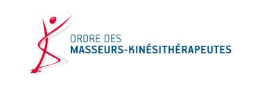 Le Conseil Départemental de Côte-d'Or 21
